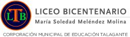 Educación Publica y de calidad