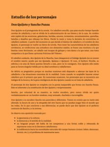 LECTURA DOM. LENGUAJE- Prof. Javiera Acuña