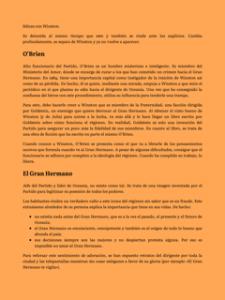 MATERIAL PARA LECTURA DOMICILIARIA Nº2