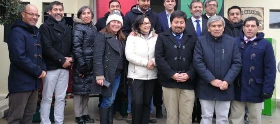 EN EL DÍA MUNDIAL DE LA TIERRA LBT SE CONVIERTE EN PUNTO DE RECICLAJE DE ACEITE DOMICILIARIO